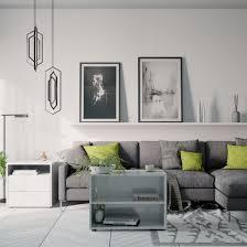 coffee table kaffeetische für wohnzimmer und lounge