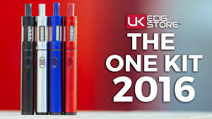 Verified!] UK ECIG STORE Promo Codes & Vouchers | 15% Off ... Drysdales Tulsa Hours Brand Discount Fromm Cat Food Coupons Amazon Ariat Promo Code Only Hearts Coupon Active Smoke Art Ted Day Of The Dead Gothic Ooak Black Halloween Hand Dyed Painted Stitched Doll Trumpcircus Instagram Photos And Videos Affiliate Program Online Headshop Dankstop Freebies Postcard Naughty For Him Printable Free 50 Off Cigabuy Coupons Promo Codes Verified December 2019 Water Bongs Glass Pipes Timex Weekender Watch Lunch Deals In Cyber Hub Gurgaon Justice 60 Off Details About 20 Inch The Lux Glass Hookah Pipe Beautiful Colors Fumed Bong Buffalo Jeans Outlet Stores Store Deals
