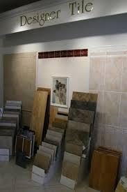 schumacher carpets 622 1st ave nw cedar rapids iowa