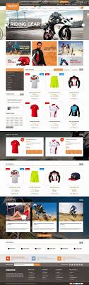 Best 25+ Magento Design Ideas On Pinterest | Wordpress Template ... Print Store Magento Theme Online Prting Template New Free 2 Download From Venustheme Ves Fasony Bigmart Pages Builder 1 By Venustheme Themeforest Ecommerce Themes Quick Start Guide To Working With Styles For A New Theme 135 Best Ux Ecommerce Images On Pinterest Apartment Design Universal Shop Blog News Tips 15 Frhest Templates Stationery 30542 Website Design 039 Watches Custom How Edit The Footer Copyright Nofication