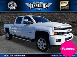 Dallas Used Car Specials | Park Cities Ford Bluebonnet Chrysler Dodge Ram Serving San Antonio Don Ringler Chevrolet In Temple Tx Austin Chevy Waco John Deere Service Truck Top Upcoming Cars 20 New Commercial Trucks Find The Best Ford Pickup Chassis 2007 F750 Super Duty Service Truck Item Dd8267 Sold Bruckners Bruckner Sales Kenworth T800 Utility Mechanic With Shop Tires Houston Heavy Dealer Denver Co Fabrication 2005 F550 Bucket Boom Jerrys Weatherford Fort Worth Arlington And
