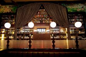 Best Bars For Hipsters In Los Angeles « CBS Los Angeles Los Angeles Beverly Hills The Hilton Roof Top Bar Best Bars For Hipsters In Cbs Best Bars In La Wine Angeles And Las 24 Essential 2017 Edition Zocha Group 10 Musttry Craft Cocktail 13 Places To Drink Santa Monica Beer Garden Chicago Photo De On Decoration D Interieur Moderne Cinco Mayo Arts District Eater Open Thanksgiving 9 Sunset Strip 5 Power Lunch Spots