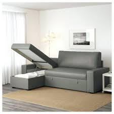 Ikea Sectional Sofa Bed by Ektorp Sofa Bed Instructions Chaise Terrific Ikea Ektorp Sofa