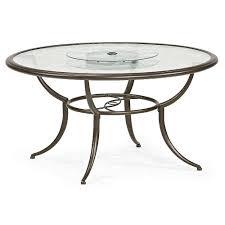 Furniture Elegant Jaclyn Smith Patio Furniture Designs
