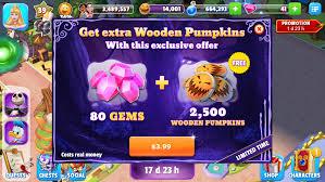 Vomiting Pumpkin Stencils Free by Disney Magic Kingdoms U2013 Welcoming Jack Skellington U2013 Jaysen