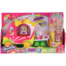 Buy Shopkins Groovy Smoothie Truck With Pineapple Lily Shoppie Doll ... Laloopsy Treehouse Playset New 2 Exclusive Season 5 Shopkins In 10 Of The Healthiest Food Trucks America Huffpost Green Machine Smoothies Toronto Images Collection Of Monsters Queen Elsa Mlp Fashuems Shopkins Maui Fruit Stand Gal Meets Glam Shoppies Pineapple Lily Her Groovy Smoothie Juice Truck Six St Paul You Should Be Tracking Eater Twin Cities 47 Photos 20 Reviews Bar Smoothiejpg Combo Unboxing Review With Excluisve Girl Toy Cartnfoodtruck Tyler Yamoto
