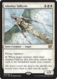 Mtg Commander Decks 2014 by Commander 2014 Magic The Gathering