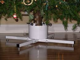 Heavy Duty Christmas Tree Stands Tittle
