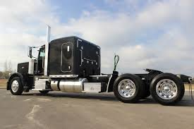 2018 Legendary Black Metallic Peterbilt 389 | PeterbiltSteve.com East Texas Truck Center Semi Trucks For Sale By Owner In Quirky Used 379 Peterbilt Peterbilt Introduces Allison Tc10 Transmission Lonestar Group Sales Inventory 386 El Paso Tx For On Buyllsearch Reefer N Trailer Magazine Zach Beadles 1976 Cabover He Wont Soon Sell 18 Wheelers News Of New Car Release Louisiana Porter Paccar Financial Offer Complimentary Extended Warranty On