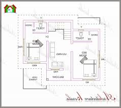 100 Duplex House Plans Indian Style Unique