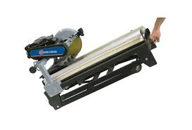 Mk 100 Tile Saw Canada by King Canada Kc 3010nb Saw Sliding Wet 10
