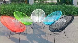 Hanging Egg Chair Ikea by Egg Garden Chair U2013 Exhort Me