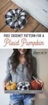 Free Tardis Pumpkin Stencil by Plaid Crochet Pumpkin Pattern Crochet Pinterest Crochet