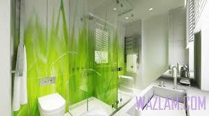 Popular Colors For A Bathroom by Bathroom Ideas Paint Color Small Bathroom Paint Color Ideas For