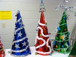 Whoville Christmas Tree by 510 Best Whoville Inspired Decoration List Images On Pinterest