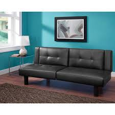 Balkarp Sofa Bed Assembly Instructions by Futon Sofa Bed Assembly Instructions Scandlecandle Com