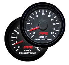 Is It Time To Change Your View? DT Roundup: Gauges | Diesel Tech ... Products Custom Populated Panels New Vintage Usa Inc Isuzu Dmax Pro Stock Diesel Race Truck Team Thailand Photo Voltmeter Gauge Pegged On 2004 Silverado Instrument Cluster Chevy How To Test Fuel Pssure On A Dodge Ram With Common Workshop Nissan Frontier Runner Powered By Cummins Power Edge 830 Insight Cts Monitor Source Steering Column Pod Ford Enthusiasts Forums Lifted Navara 25 Diesel Auxiliary Gauges Custom Glowshifts 32009 24 Valve Gauge Set Maxtow Performance Gauges Pillar Pods Why Egt Is Important Banks 0900 Deg Ext Temp Boost 030 Psi W Dash Pod For D