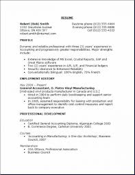 Newest Resume Objective Examples For Student Famous College Students Statement Sufficient Or 2730 Image Jpg