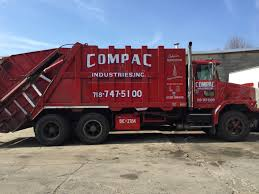 DUMPSTER RENTAL NYC, CARTING, GARBAGE TRUCKS