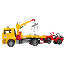 Bruder Crane Truck Toy   Toy Trucks & Construction Vehicles ... 16th Bruder Mack Granite Log Truck With Knuckleboom Grapple Crane Buy Mb Arocs 03670 Creative Converting Lil Ladybug Hats 8 Ct Toys Cstruction Video Review Over The Rainbow Liebherr Wwwkotulascom Scania 03570 Youtube Two Bruder Crane Trucks Rseries Scania Rescue Swingsets Trampolines Dino Pedal Cars Gaa Goals Rolly Amazoncom Mack Timber Loading Tosyencom 3524 Rseries Getting A Toddler Present Somewhere Other Than Target