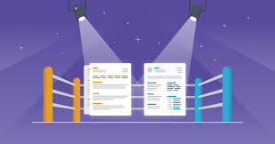 CV Vs Resume - What Is The Difference? [+Examples] Free Cv Elegant Versus Resume Awesome Nanny Rumes The Difference Between A And Curriculum Vitae Vs Best Of Cvme And Biodata Ppt Bio Examples Creative Jobs New Sample Pour Stage Title Length Min 2 Pages 1 Or Cv Resume Difference Ramacicerosco Vs 4121024 Infographics Mecentriccom Supervisor In A Restaurant Cv The Exactly Which To Use Zipjob Template Salumguilherme What Is Inspirational