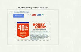 Space Store Coupon Code : Pizza Moline Illinois Office Depot On Twitter Hi Scott Thanks For Reaching Out To Us Printable Coupons 2018 Explore Hashtag Officepotdeals Instagram Photos Videos Buy Calendars Planners Officemax Home Depot Coupons 5 Off 50 Vintage Pearl Coupon Code Coupon Codes Discount Office Items Wcco Ding Deals Space Store Pizza Moline Illinois 25 Off Promo Wethriftcom Walmart Groceries Canada December Origami Owl Free Gift City Sights New York Promotional Technology