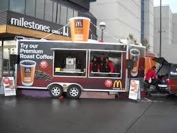 Картинки по запросу Starbucks Food Truck   Food Truck In 2018 ... Brussels Food Truck Festival Ketjep Dtown Disney Trucks On The Town Event Schedule Bonito Poke Orlando Cnections Bazaar Katies Cucina Chi Phi In Central Florida Future A Jacksonville Finder Flavorful Excursions Fungi Fries Vegan Cupcakes Top Eats At Kbbq Box Korean Bbq Taco Home Orange Menu Next Level Food Truck Pizza Parlor Inside A 35 Foot Storage August 4 Community Convience And Comfort