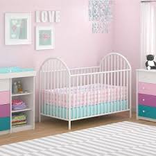 bedroom costco bedroom furniture for modern bedroom design
