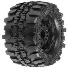 Pro-Line Interco Tires (PRO1011015) | Tires & Wheels | RC Planet Proline 22 Super Swamper Tires Pro710 Wheels Rc 15x10 Pro Comp Type 7069 33x50r15 Tsl Sx Click Dt Sted Interco Topselling Lineup Review Diesel Tech Proline 119714 Xl 19 G8 Rock Terrain 2 Bogger Tire 110 Rubber Truck Knobby Swampers Rock Crawler Rubber Super Planning My Xpt Build Polaris Rzr Forum Forumsnet Amazoncom Mickey Thompson Baja Claw Radial 35x1250r15lt 1985 Gmc Lifted Truck With Super Swamper Tires Classic Other S Truck Rizonhobby