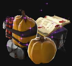 Halloween Spells Tf2 Market by Haunted Tf2 Newbs Team Fortress 2 Blog