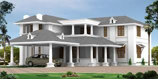 100 Indian Bungalow Designs 14 Colonial Luxury House In India That You Will Love