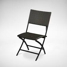Alcorn Outdoor Folding Chair | Comfort Design - The Chair ...