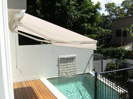 Folding Arm Awnings Northern Beaches & Eastern Suburbs Ziptrak Awnings Sculli Blinds And Screens Sydney Sunteca Sydneys Premuim Awning Supplier Folding Arm Price Cost Lawrahetcom Retractable Outdoor A Spotlight On Uncomplicated Prices Bromame Pergolas Sucreens Aspect Patio Sun Shade Solutions In Brisbane Perth Melbourne Awnings For Homes Garden From Appeal Home Shading Plantation Shutters