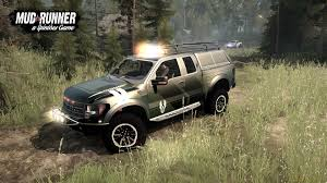 Ford Raptor F-150 V1.0 (v07.11.17) For Spin Tires: MudRunner ... Volvo Fmx 2014 Dump Truck V10 Spintires Mudrunner Mod Gets Free The Valley Dlc Thexboxhub 4x4 Trucks 4x4 Mudding Games Two Children Killed One Hurt At Mud Bogging Event In Mdgeville Launches This Halloween On Ps4 Xbox One And Pc Zc Rc Drives Mud Offroad 2 End 1252018 953 Pm Baja Edge Of Control Hd Thq Nordic Gmbh Images Redneck Hd Calto Okosh M1070 Het Gamesmodsnet Fs19 Fs17 Ets Mods Mods For Multiplayer List Mod That Will