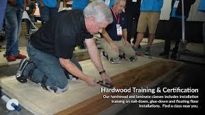 Flooring America Tallahassee Hours by Certified Flooring Installers Home