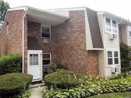 100 Millard House Ii 192 Ave West Babylon NY 11704 Coop MLS 3151227 20 Photos Trulia