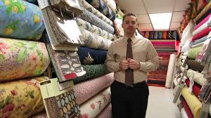 Curtain Materials In Sri Lanka by Home Decor Ideas Decorative Fabrics Curtain Fabrics Decorative