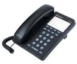 Grandstream GXP1105 IP Phone. Offering 1 Line, PoE, No Display, 4 ... Grandstream Dp720 Cordless Voip Phone Review Telzio Blog Configure The Ht486 Localphone Admin Everythingip Approx 60 Gxp1405 Voip Phones Office Clearance Stock Gxv3275 Multimedia Ip For Android And Offering 2 Lines Poe 128x40 Dect Handset Warehouse Teil 1 Telefon An Avm Fritzbox Einrichten How To Make Attended Transfer On A Gxp2130 Category Hd Viriya Computama Pittsburgh Pa It Solutions Perfection Services Inc