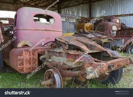 Rusting Cab Trailers On Old Trucks Stock Photo 395575570 ... More Old Trucks On The Opal Fields Johnos Opals Old Trucks And Tractors In California Wine Country Travel Ask Tfltruck Whats A Good Truck For 16yearold The Fast Ford F100 Classics Sale Autotrader Cars And Coffee Talk Big Deal About Stock Photo 722927326 Shutterstock Photos Smayscom Truck Pictures Galleries Free To Download Rusty Artwork Adventures Friends New Begnings Fizzypop Photography