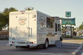 Lemma Coffee Truck - Dallas Food Trucks - Roaming Hunger Oregon Mobile Coffee Truck Is Open For Business In Coos Baynorth Bend Van Stock Photos Images Alamy Country Styles Northern Tour Mty Group How To Make The Tasty Decision Tips Pinterest Much Does It Cost To Start A Youtube Adorable Starbucks Full Menu Cold Brew Order More Truck Millard Fillmores Bathtub Community Caf Gets Into Gear With Salute Groundwork Los Angeles Food Trucks Roaming Hunger On Road N Clothes Police Chase Down Stolen Stumptown North La Eater Went The Grocery Store And Saw Onnit Coffee Time See