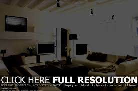 Fascinating Interior Design Tips And Ideas Small Space Decorating Ideas Apartments And Room Design Tips Minimalist Interior Brucallcom The 25 Best Design Ideas On Pinterest Home Interior Improvement Plan 10 Best For Creating Beautiful Scdinavian Learn How To Make Your Look Bigger Modern Rugs For Decor Fresh Decoration 425 20 Easy And Living Room Creative Mural Wallpaper Home With Model Tricks Daybreak Utah Homes Simple Youtube