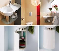 21 best bathroom shutters images on pinterest plantation shutter