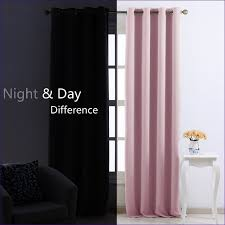 Umbra Cappa Curtain Rod Canada by Living Room Wonderful Noise Reduction Windows Quiet Curtains