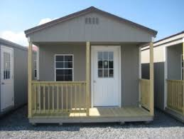 Woodtex Sheds Himrod Ny by Bloomfield Sales Center Rochester Ny Storage Sheds Garages And