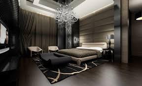 photo chambre luxe idée chambre adulte luxe 29 photos de meubles et déco