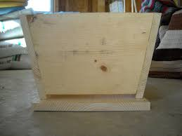 The Sifford Sojournal: Homemade Top Bar Bee Hive Theyre Finished The First 2 Bcb Top Bar Hives Are Complete And Bar Hives For Sale Made In Maine Gold Star Honeybees Cool Beehive Plans Pdf Dadi Wood 80 Best Backyard Bees Images On Pinterest Build Beehive Building A Hive Finished Bkeeping Methods Topbar Diy Standard Bars For Bkeeper Bee Culture Cstruction Virtually Oxfordshire Natural Top Bar Hive How To Avoid Crosscomb Topbars Langstroth Overall Top Archives Foul Mouthed Bkeepers