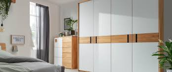 schlafzimmer kleiderschränke die möbel und küchenprofis