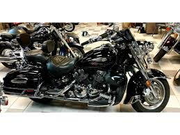 2006 Yamaha ROYAL STAR TOUR DELU, Erie PA - - Cycletrader.com Dave Hallman Chevrolet Chevy Trucks Isuzu Commercial Pennsylvania Class Cs For Sale 353 Rv Trader New Used Cars For Buick Gmc Dealer Cheap In Cleveland Oh Cargurus 2017 Western Snplows Wideout Blades Erie Pa Stock Featured Vehicles Gary Miller Chrysler Dodge Jeep Ram Pacifica At Humes Ram 2018 1500 Sale Near Jamestown Ny Lease Or Food Truck Nation Arrives Region Festival Planned Cadillac Srxs Autocom Summit Auto Inc Waterford