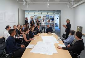 100 A Parallel Architecture Bout MBB Rchitects