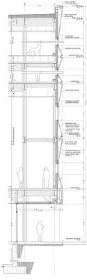 Best 25+ Construction Drawings Ideas On Pinterest | Professional ... Technical Documentation Custom Detail Drawings By Michelle Dawn Portfolio By Christina Campbell 517 Fort Street Victoria Bc New Home Concept Archives Design Amelia Lee Wavellhuber Architectural Woodwork Services Shop 322 Best Graphic Standards Images On Pinterest Architecture Useful Kitchen Banquette Dimeions Wonderful Designing Light And Shadow Photographer Pia Ulin At In Brooklyn Sophiagonzales04 Drafting Hand Work Section Detailing Of Reception Millwork Autocad Nps Big Juniper House Mesa Verde Colorado Table Coents The Great Comet Seating Guide Imperial Theatre Chart